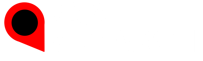 RDA Research